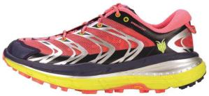 Hoka One One Speedgoat (Dame)