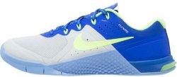Nike Metcon 2 (Unisex)