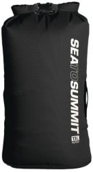 Sea to Summit Big River 20L Pakksekk