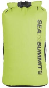 Sea to Summit Big River 35L Pakksekk