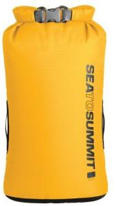 Sea to Summit Big River 65L Pakksekk