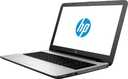 HP 15-AC (N6A32EA)