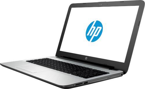 HP 15-AC (W0Y38EA)