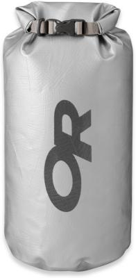 Outdoor Research Duct Tape Dry Bag 15L
