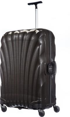 Samsonite Lite-Locked Spinner 75cm