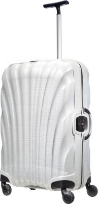 Samsonite Lite-Locked Spinner 69cm