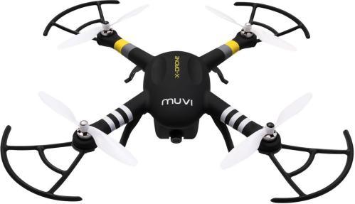 Veho MUVI X-DRONE