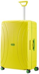 American Tourister Lock'n'roll 69cm