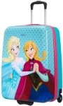 Samsonite Frozen Barnekoffert