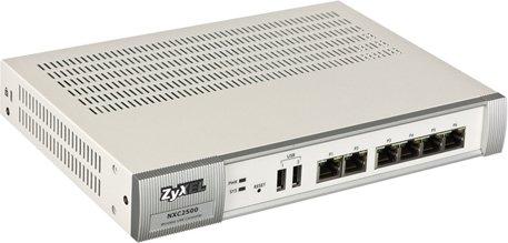 ZyXEL NXC2500