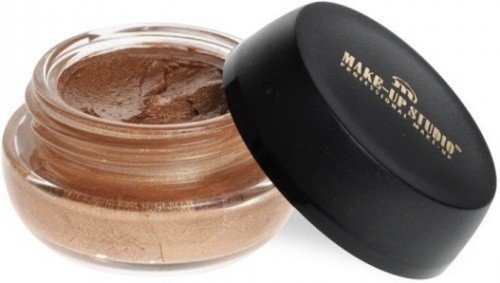 Make-Up Studio Mousse Bronzer