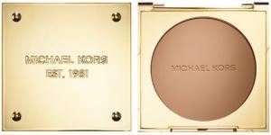 Michael Kors Bronzer
