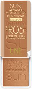 UNE Sun Radiance Mineral Bronzer