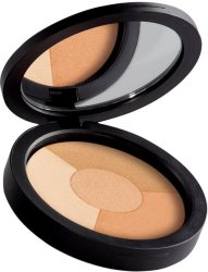 Youngblood Mineral Radiance Highlighter
