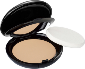 Annayake Highlight Compact Foundation