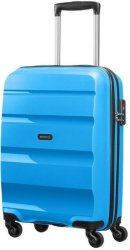 American Tourister Bon Air Spinner S