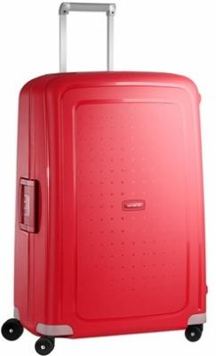 Samsonite S'Cure Spinner 75cm