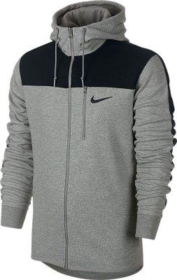 Nike Flecce Hettejakke (Herre)