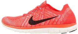 Nike Free Flyknit 4 (Dame)