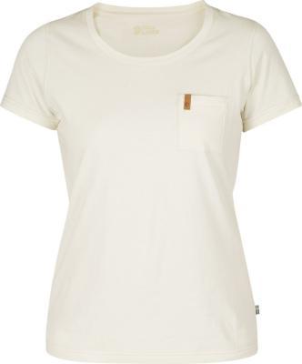 Fjällräven Övik T-skjorte (Dame)
