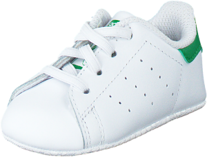 Adidas Stan Smith (Barn)