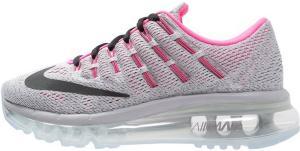 Nike Air Max 2016 (Dame)