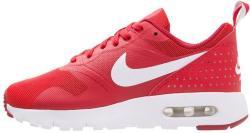 Nike Air Max Tavas (Unisex)