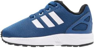 Adidas Originals ZX FLUX (Barn)