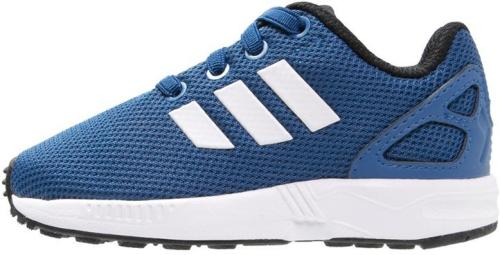 Adidas Originals ZX FLUX (Barn)