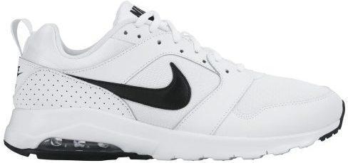 Nike AM 16 (Herre)