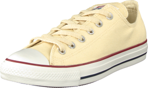 Converse All Star Low (Unisex)