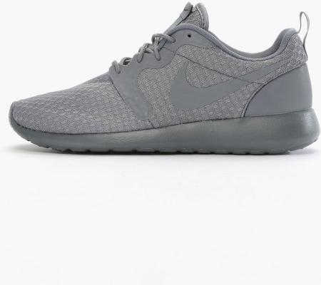 Nike Roshe One Hyperfuse (Dame)