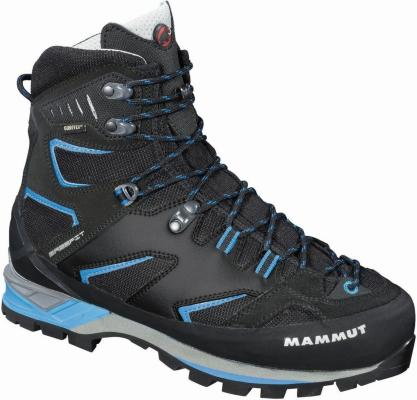 Mammut Magic GTX (Dame)