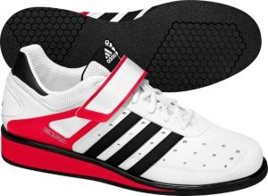 Adidas Power Perfect II (Unisex)