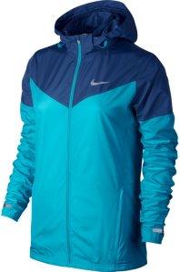 2d46e755 Best pris på Nike Vapor Løpejakke (Dame) - Se priser før kjøp i ...