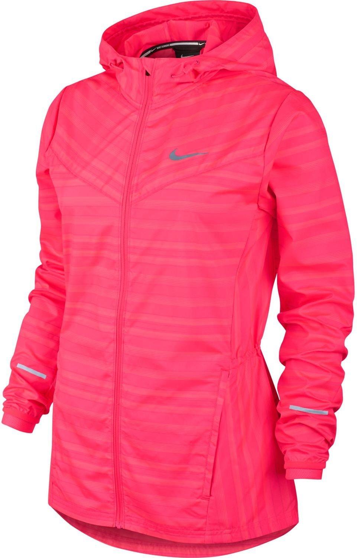 Best pris på Nike Vapor Løpejakke (Dame) Se priser før