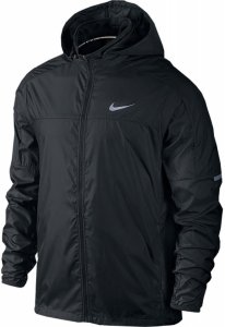 Best pris på Nike Vapor Løpejakke (Herre) Se priser før