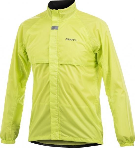 4e6328a9 Best pris på Craft Active Bike Regnjakke (Herre) - Se priser før kjøp i  Prisguiden