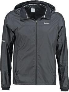 Nike Vapor Løpejakke (Herre)