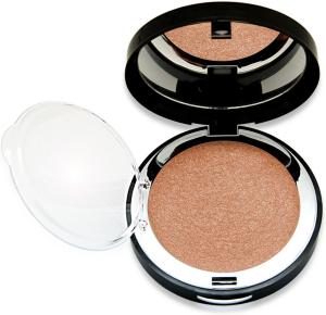 Cailyn Deluxe Mineral Bronzer