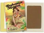 theBalm Bahama Mama