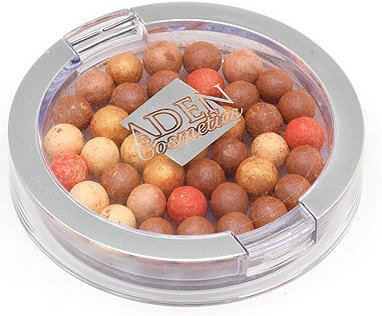 Aden Powder Pearls