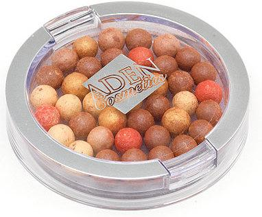Aden Powder Pearls