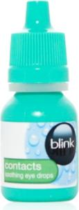 Amo Blink 10 ml