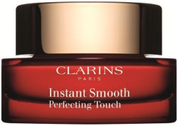 Clarins Instant Smooth Perfecting Touch