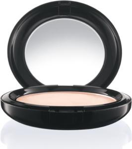 Mac Prep + Prime Skin Smoother