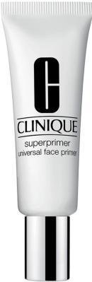 Clinique Superprimer Universal Face