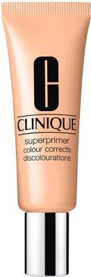 Clinique Superprimer Colour Corrects Discolourations