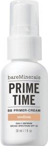 Prime Time BB Primer-Cream