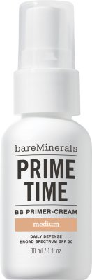 bareMinerals Prime Time BB Primer-Cream
